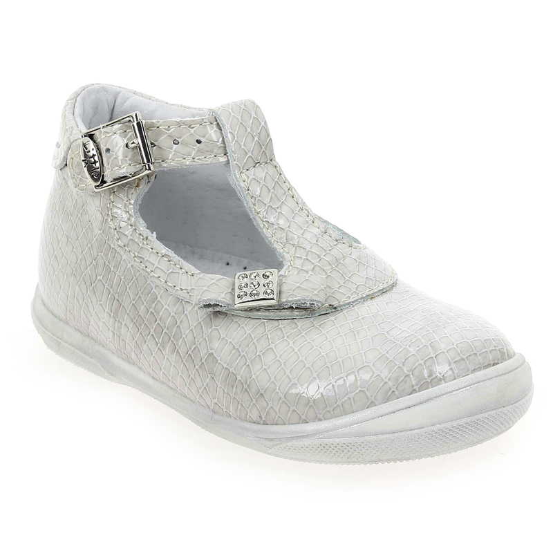 Chaussures Little Mary enfant | Achat chaussure Little Mary