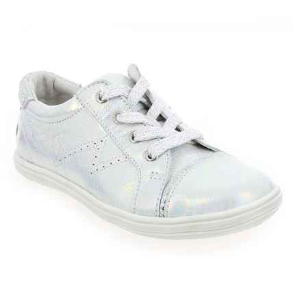 Chaussures Gbb FilleJef Chaussures Chaussures Gbb Chaussures FilleJef Enfant Gbb Enfant Gbb Enfant FilleJef dhstQr