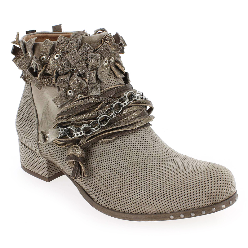 Jef chaussures a amiens - Magasin chaussure amiens ...