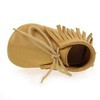 Chaussure Easy Peasy modèle MEXIMOO OXI, Camel  - vue 4