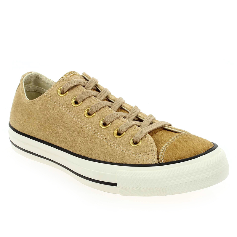Converse Chaussures All Star ox Converse