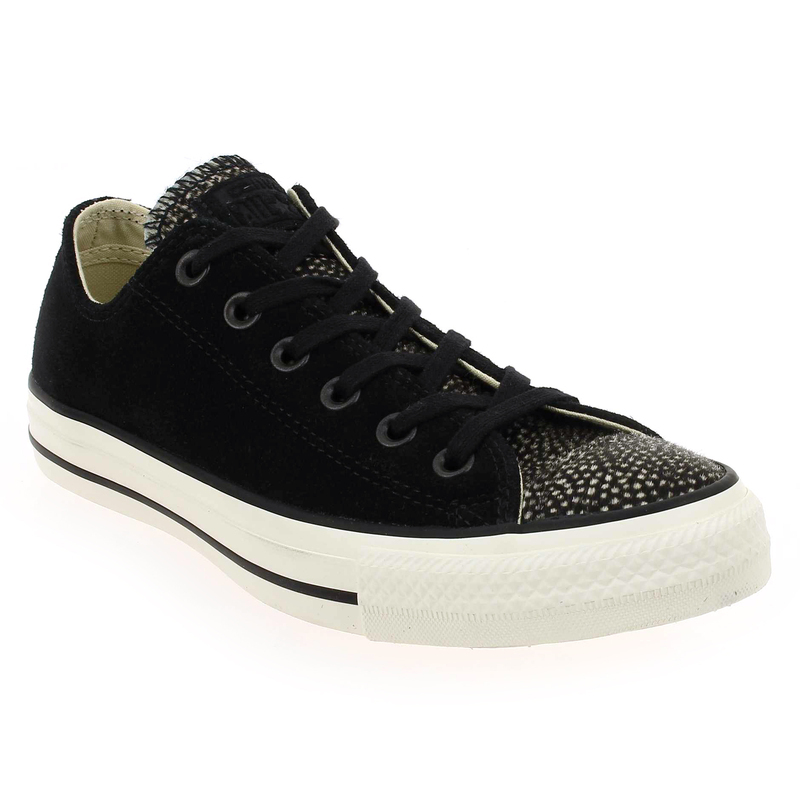 Converse Chaussures CHUCK TAYLOR ALL STAR-OX