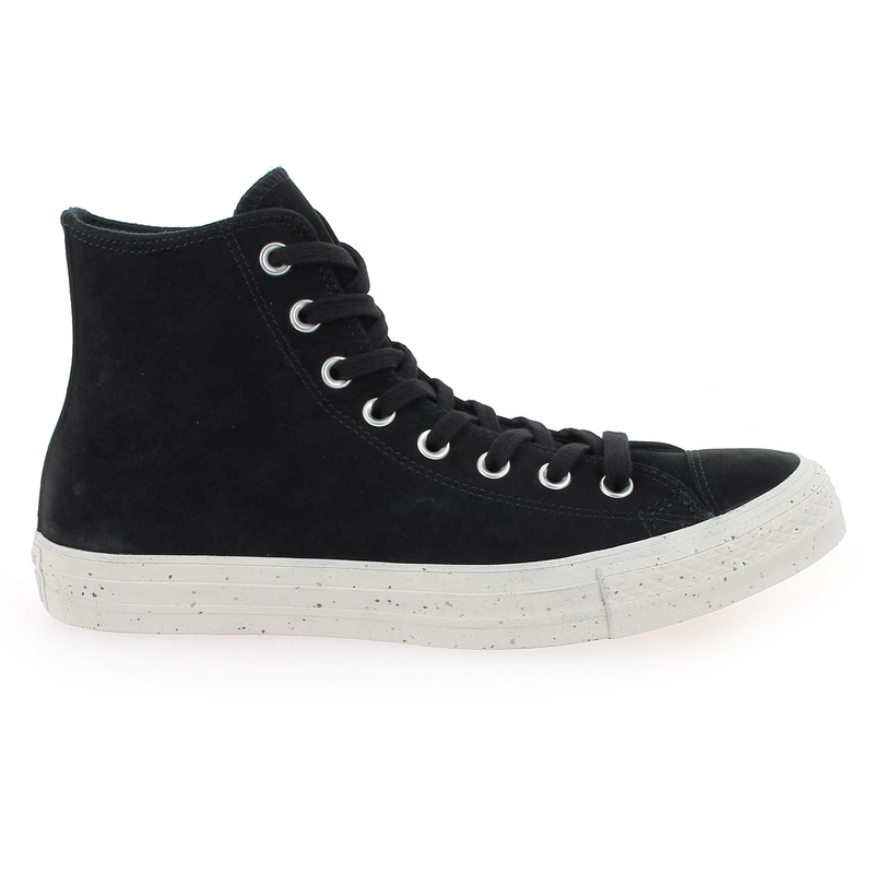 CHUCK TAYLOR ALL STAR HI MONO