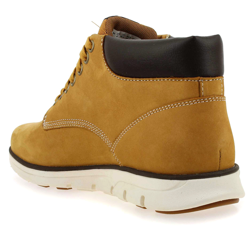 Leather Timberland Bradstreet Leather Timberland Bradstreet Leather Leather Bradstreet Timberland Timberland Bradstreet qgwRCd