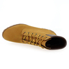 Chaussure Timberland modèle ALLINGTON 6IN LACE UP, Beige - vue 4