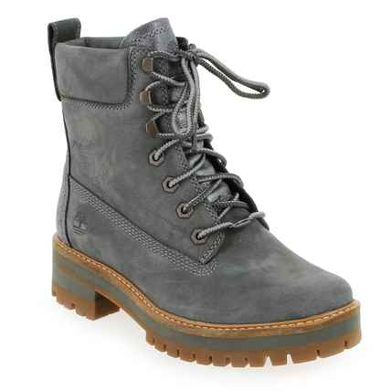 timberland homme amiens