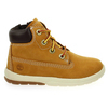 Chaussure Timberland modèle NEW TODDLE TRACKS 6 BOOT, Camel - vue 1