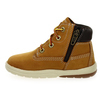 Chaussure Timberland modèle NEW TODDLE TRACKS 6 BOOT, Camel - vue 2