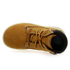 Chaussure Timberland modèle NEW TODDLE TRACKS 6 BOOT, Camel - vue 4
