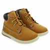 Chaussure Timberland modèle NEW TODDLE TRACKS 6 BOOT, Camel - vue 6