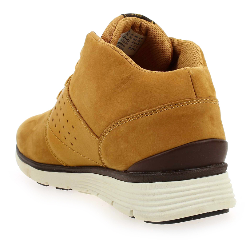 84daff366700f0 Chaussures Timberland 53268 pour Enfant garcon | JEF Chaussures