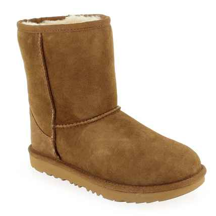 bottes ugg taille 29