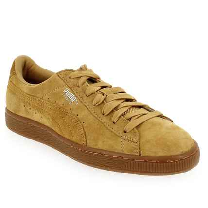 competitive price cc6e1 19317 large puma-53335-01-01.jpg