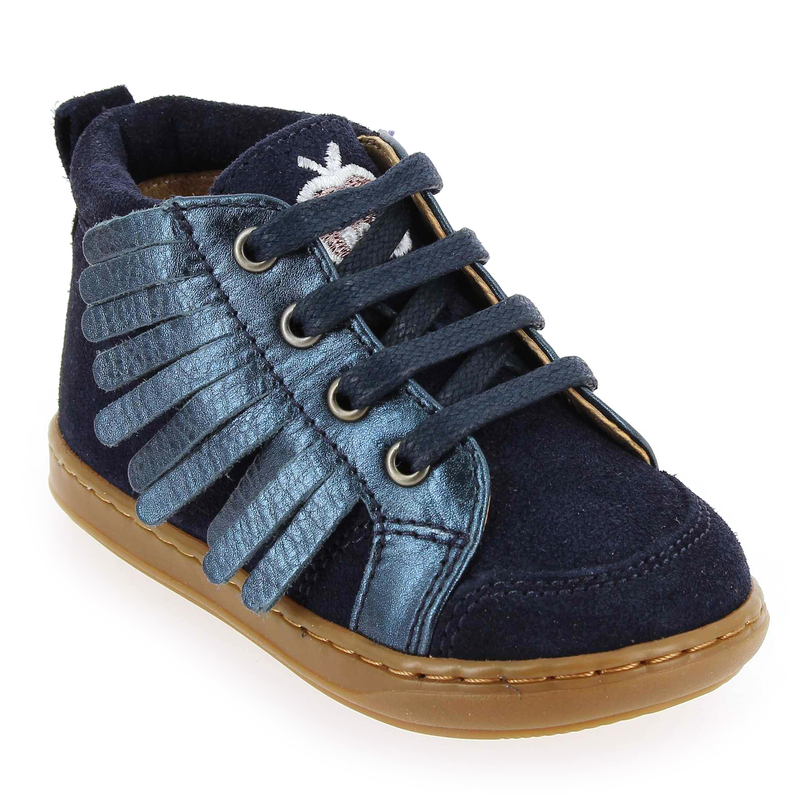 Chaussures Shoopom fille mzj1w