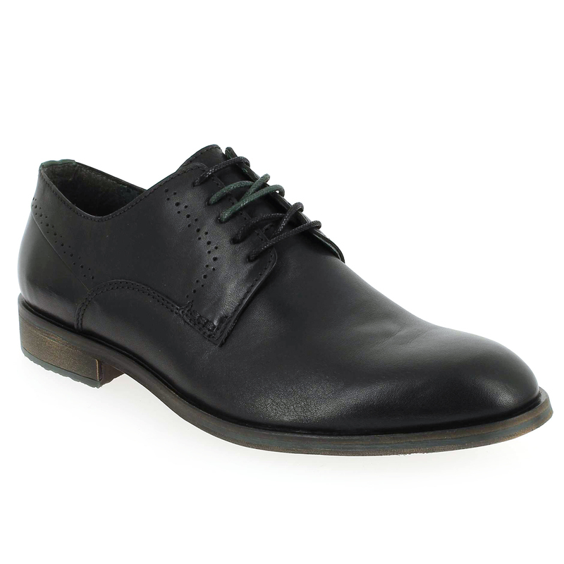 Chaussures Jef Homme Kickers Chaussure Chaussure Kickers F7Yw1n