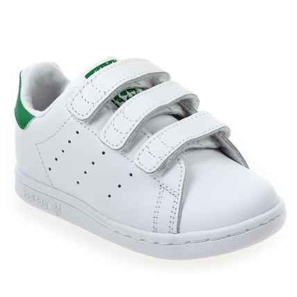 factory outlet more photos best deals on Chaussures Adidas Originals Bébé Garçon | JEF Chaussures