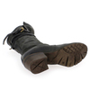 Chaussure AirStep - AS98 modèle 718321, Anthracite - vue 5