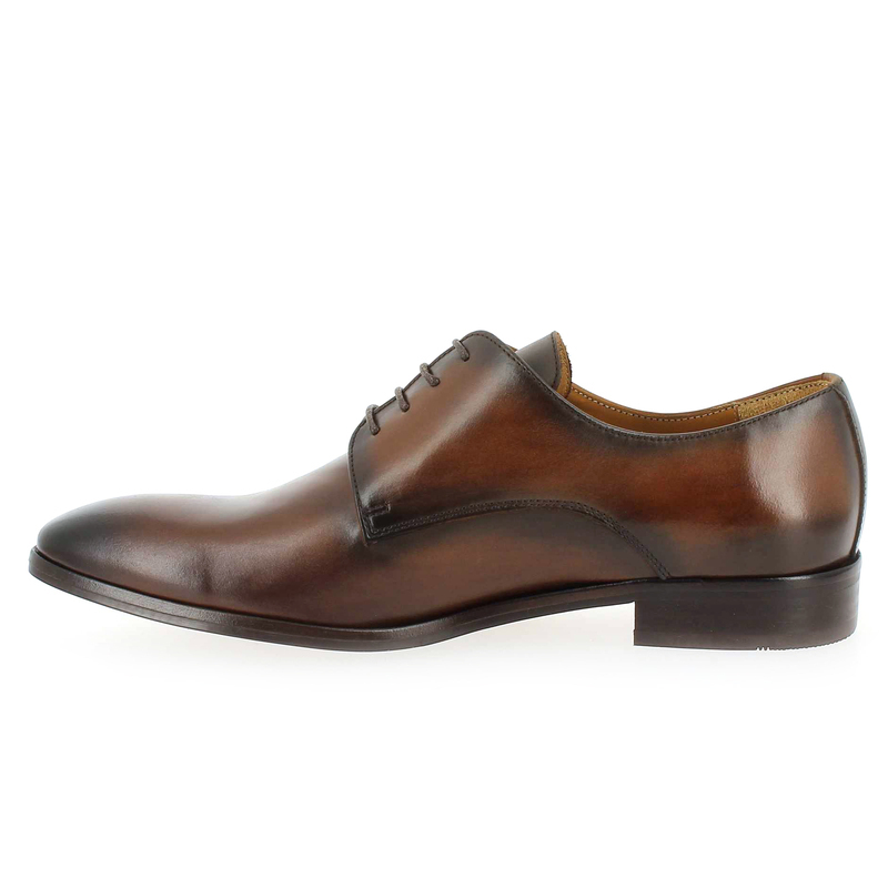 Camel Chaussure 3952 5429201 Pour Brett 01 Sons Homme Chaussures Réf54292 421 And P8kXnOw0