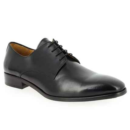 Jef Chaussures And Homme Brett Sons w404qTY a782e2841fc8