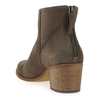 Chaussure J Hay modèle 7403, Taupe - vue 3