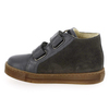 Chaussure Falcotto by Naturino modèle 9102 GRAY, Gris Jaune - vue 2
