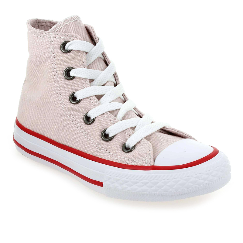 Chaussures Converse CTAS Pointure 44 Fashion