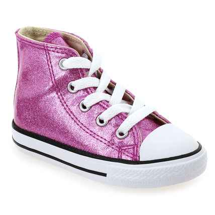 converses fille 26