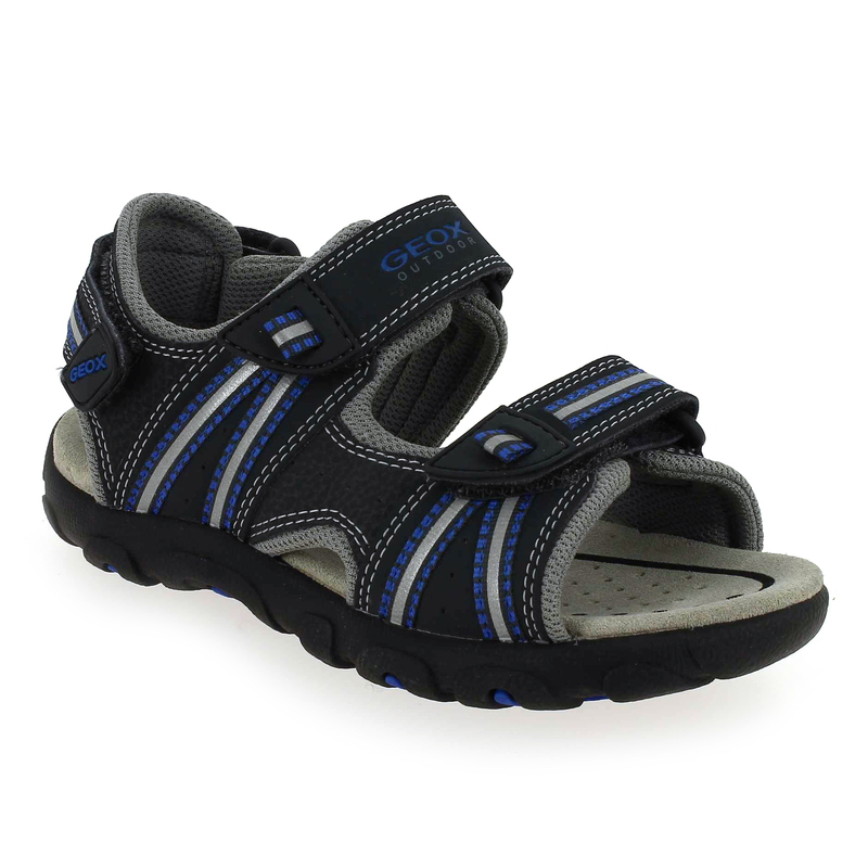 chaussures marque geox enfant