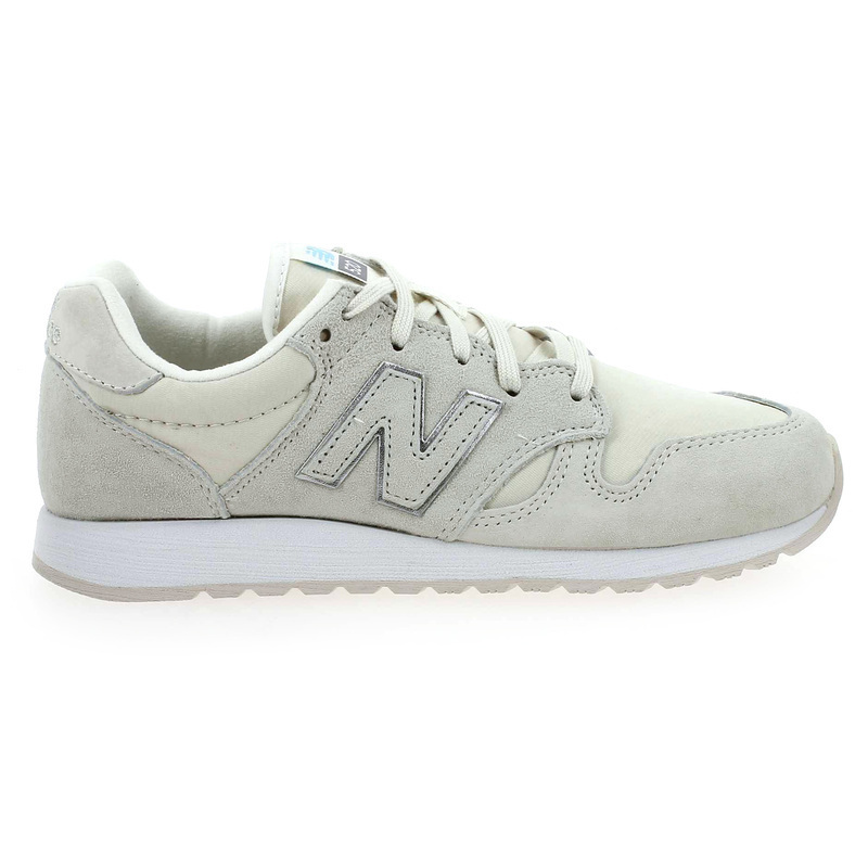 db4ae67e13976 Chaussures New Balance 54725 pour Femme   JEF Chaussures