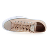 Chaussure Converse modèle CHUCK TAYLOR  ALL STAR OX, Nude - vue 4