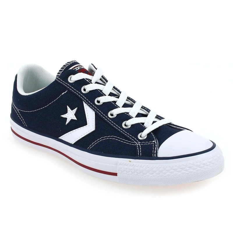 czech converse star player bleu a7f11 2520a