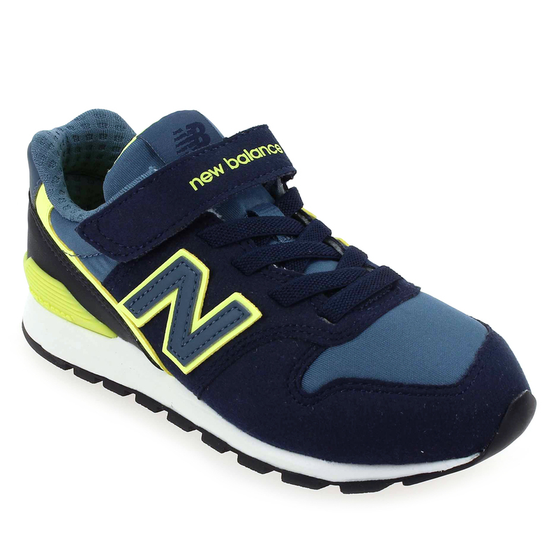 les baskets new balance