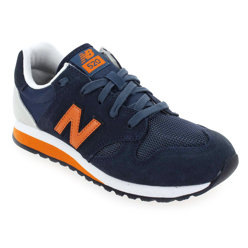 new balance flashy homme