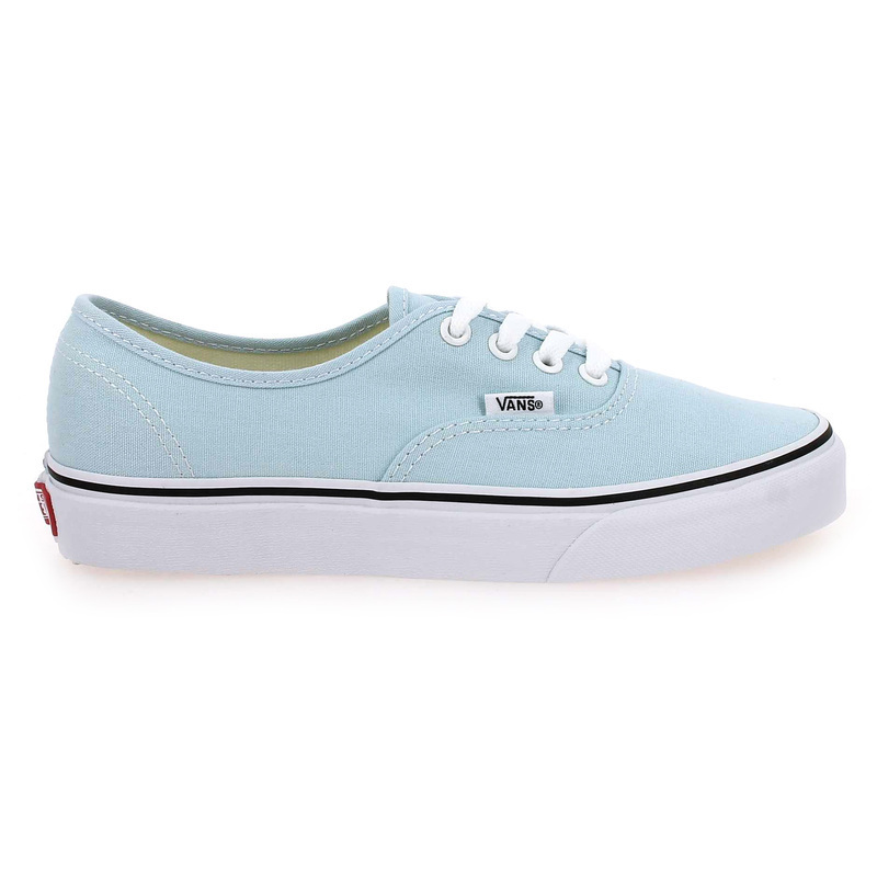 Chaussures Authentic