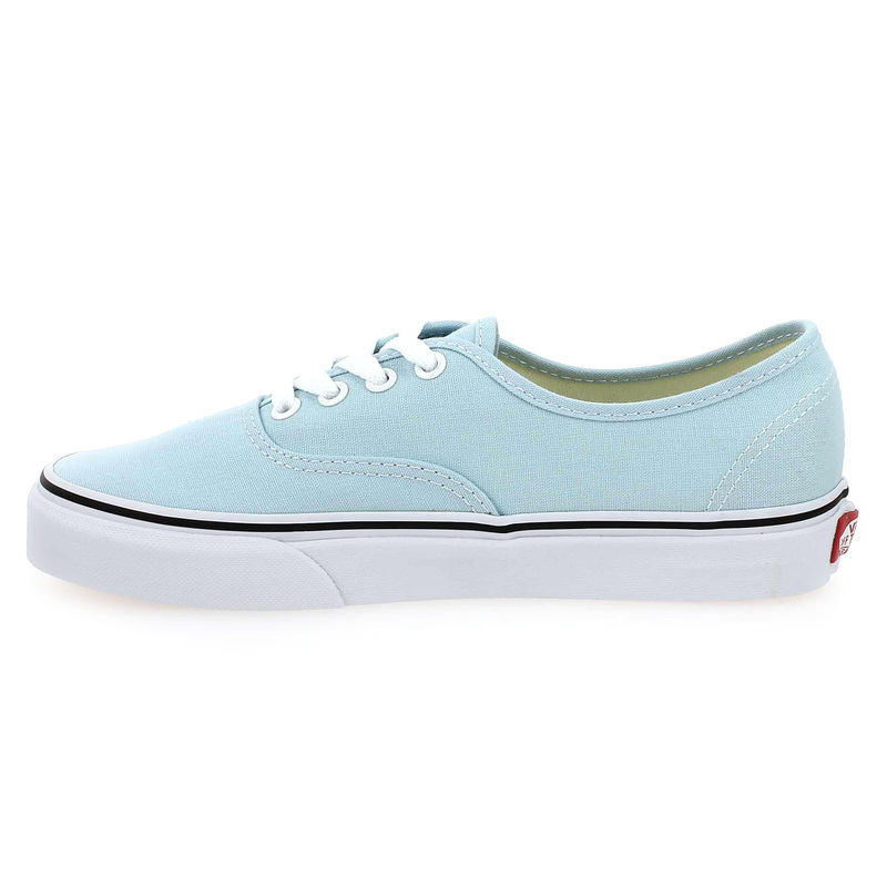 Toile Bmarine Off Vans The Wall Femme Chaussure kuliwZOPTX