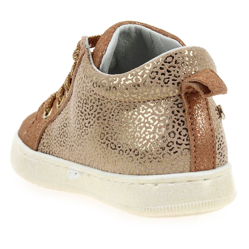 fille Falcotto Chaussure by 5525902 Naturino HALEY Rose Enfant pour vHwq8xv