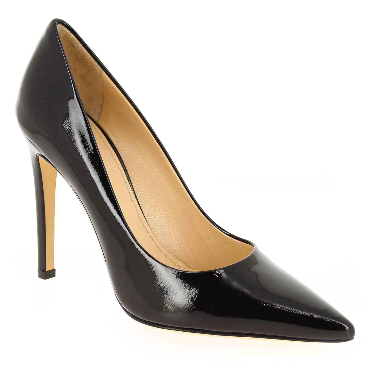 b40e864868a9ab Chaussures Giancarlo 55311 pour Femme | JEF Chaussures