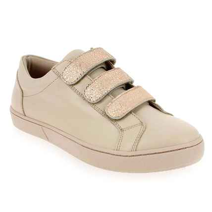 Do We FemmeJef Chaussures Chaussures FemmeJef We Chaussures We Do IfvmYb6g7y