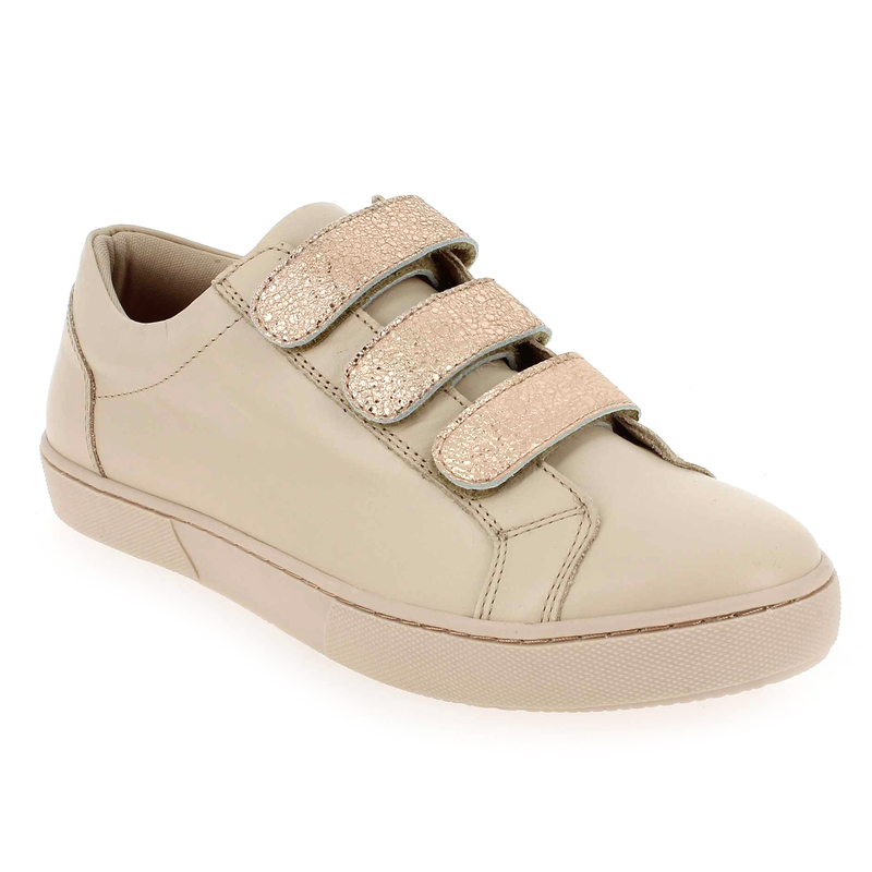 Chaussure We Do 22157 Rose 5546301 pour Femme