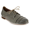 Chaussure Everybody modèle 28587P2431, Gris - vue 0