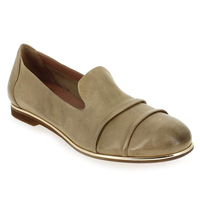 Chaussure Everybody modèle 28586P2431, Beige - vue 0
