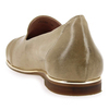 Chaussure Everybody modèle 28586P2431, Beige - vue 3