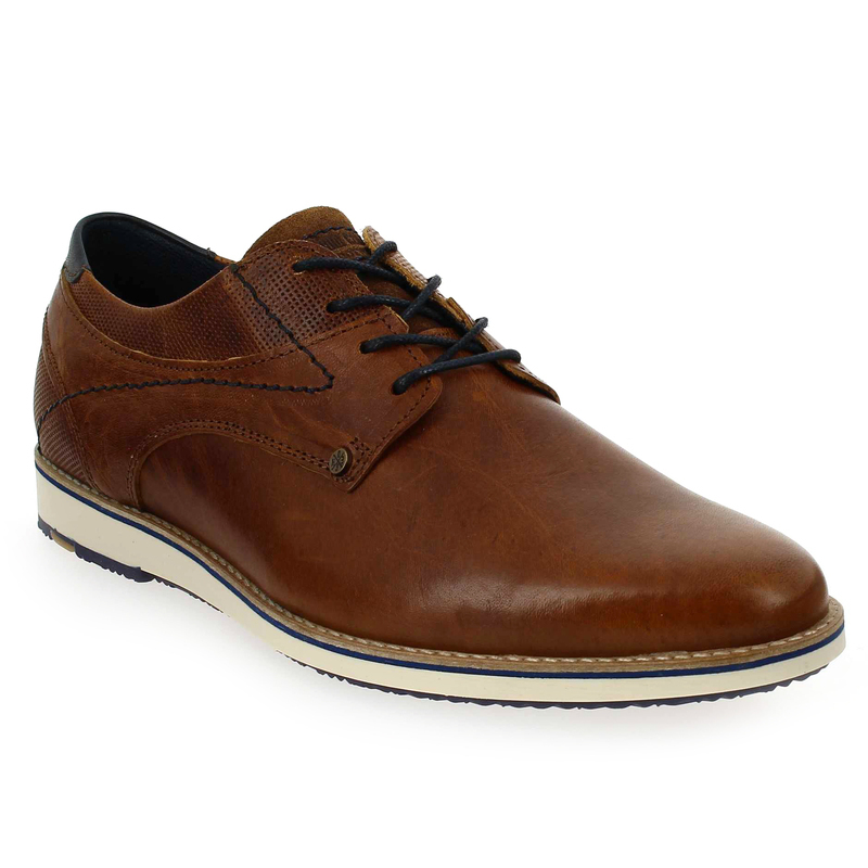 K2 Homme 01 649 Chaussure Pour Réf55632 5563201 A 6705 Camel Chaussures Bullboxer XuPkZTOi