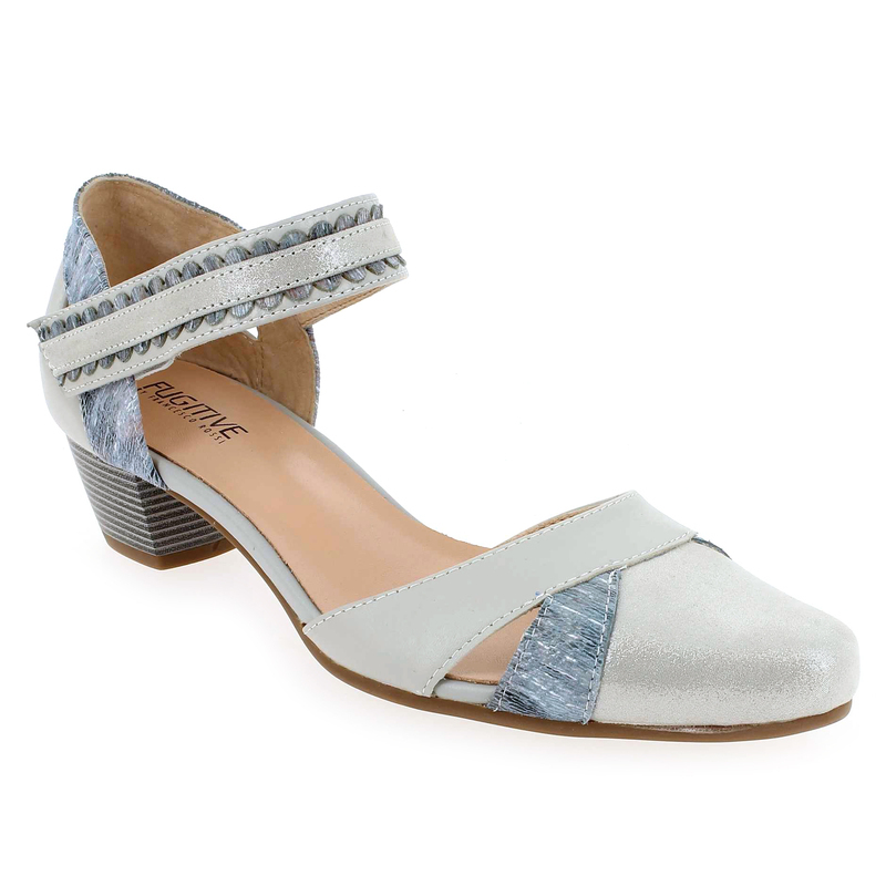 Femme Chaussures Chaussures Fugitive JEF 55778 pour qwxY1nTt0