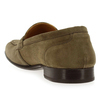 Chaussure Paco Milan modèle 4806 235, Taupe - vue 3