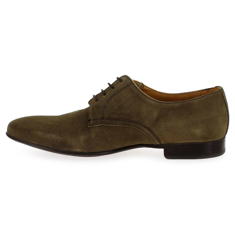 Milan Chaussures Chaussures Homme Paco 56008 JEF pour 5qqU81g7