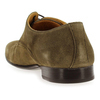 Chaussure Paco Milan modèle 4918 235, Taupe - vue 3