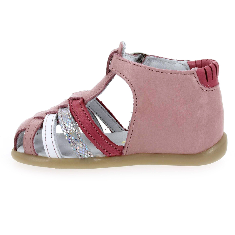 Chaussures Babybotte Casual fille t2XNH