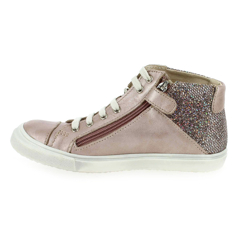 5613701 by KAMI pour Chaussure GBB Rose Enfant Achile fille v5qWZXZnf