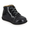 Chaussure Babybotte modèle FREDY, Anthracite - vue 0